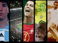 Gol: les meilleures vidéos de football